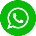 whatsapp-link