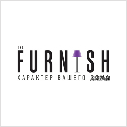 TheFurnish