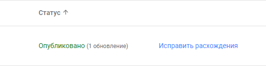 google my business i yandex spavochnik 2.png